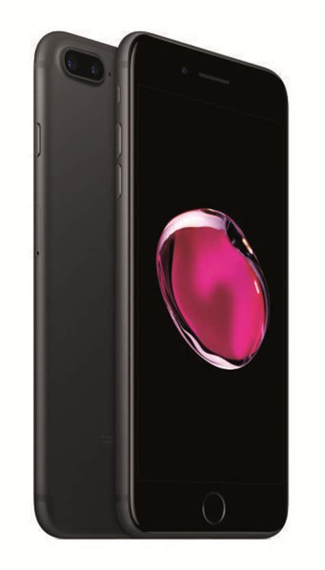 apple iphone 7 plus 128gb preturi apple iphone 7 plus 128gb magazine