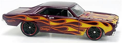 Hw Sc 2015 215 Purple 78 Dodge 1974 dodge charger c
