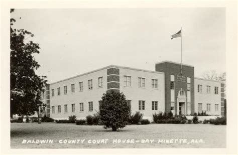 Bay County Court Records Courthousehistory A Historical Look At Out Nation S