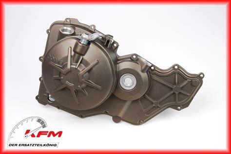 Aprilia Motorrad Ersatzteile by 8995015 Aprilia Complete Clutch Cover Original Neu Kfm