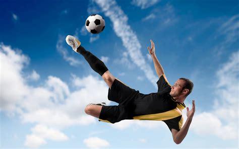 imagenes jpg futbol 10 reglas del futbol actual m 225 s importantes 1001 consejos