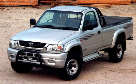 manual repair autos 1994 toyota t100 on board diagnostic system workshop manuals toyota hilux 2rz fe and 3rz fe engine repair manual e book was sold for r99