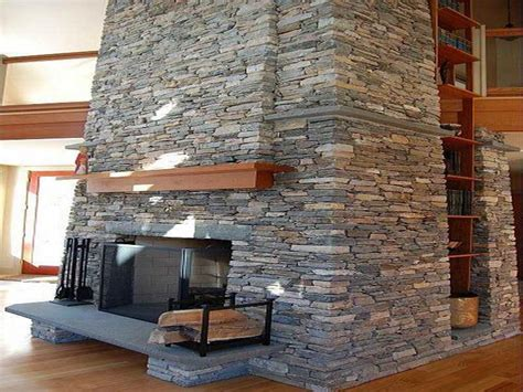 air stone pattern ideas simple made and attractive air stone fireplace fireplace