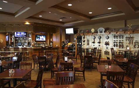 Restaurants In Comfort by Comfort Suites Top Restaurants Bars