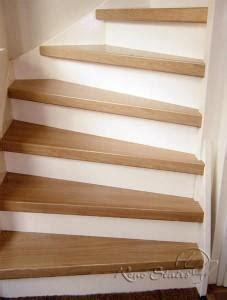 trap bekleden wijchen twee trappen bekleden met hout of laminaat werkspot