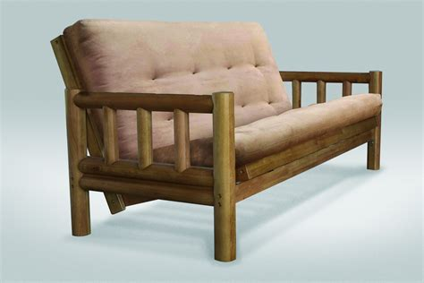Futon San Antonio by Futons San Antonio Bed Furniture Decoration
