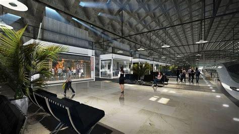 terrasse 50 oder 25 render interior con lumion 5 interiores con lumion
