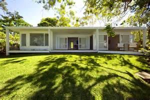 Best 10 1950s Interior Ideas On Pinterest 1950s House 1950s