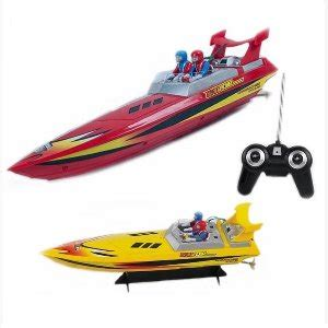 Special Mainan Anak Cowok Rc Mobil Stunt Mobil Re jual constllation katana rc speed boat mainan