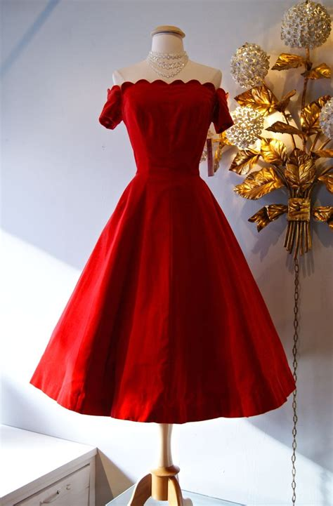 1000 ideas about red christmas dress on pinterest christmas dresses