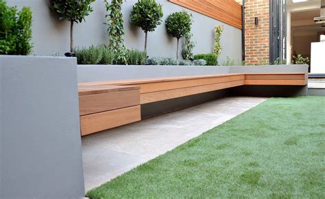 bench and patio world bench and patio world 28 images pdf diy pub garden bench plans download quail bird