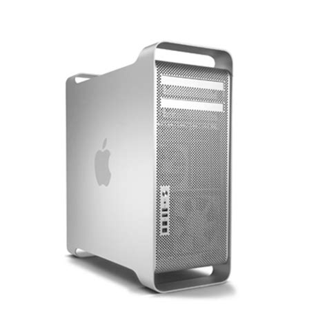 Mac Pro used refurbished mac pro tower warranty included