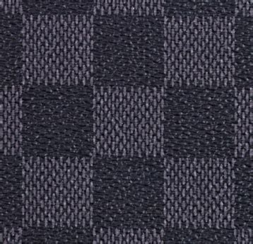lv checkered pattern louis vuitton information guide