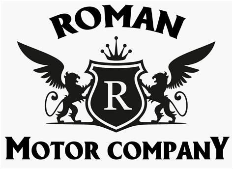 roman motor company san antonio tx read consumer reviews browse    cars  sale