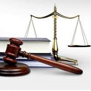 ufficio legale azienda servizio attivit 224 giuridico amministrativa azienda