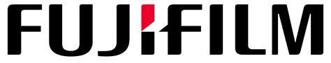 fujifilm images fujifilm logos