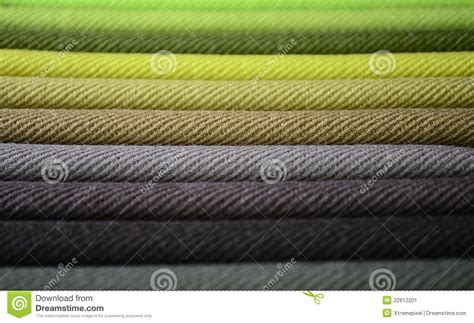 moderne stoffe moderne stoffen stock afbeelding beeld 22812201