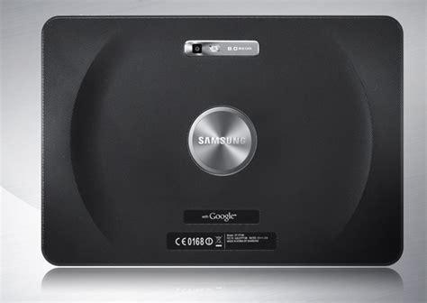 Samsung Tab Malaysia samsung galaxy tab 10 1 p7100 malaysia price specs review technave
