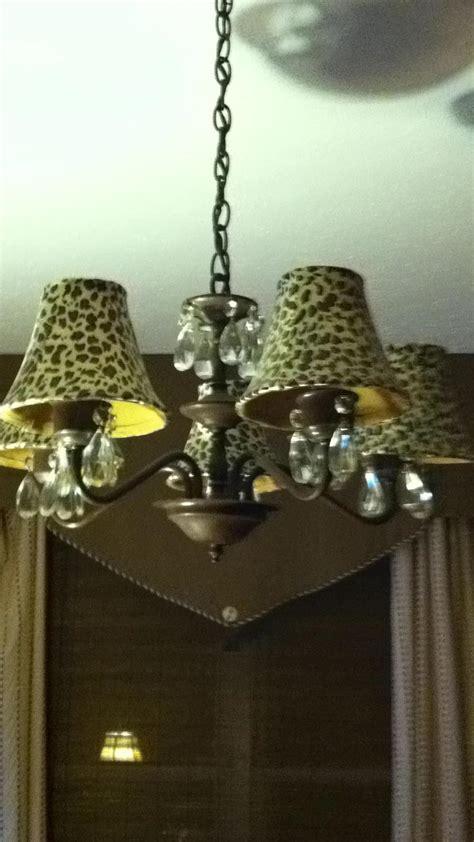 painting brass light fixtures paint brass light fixtures light fixtures design ideas