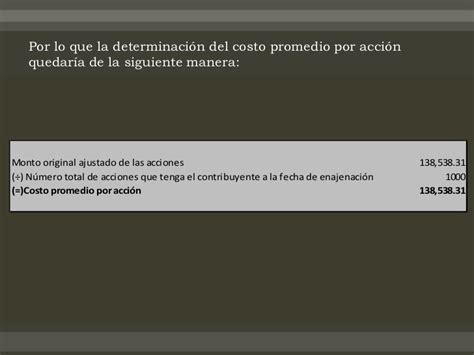 Articulo 93 Isr Fracciones | articulo 93 isr fracciones newhairstylesformen2014 com