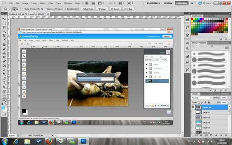 baixar photoshop cs5 gratis ltima verso baixar fotoshop de gra 231 a em portugu 234 s o brejal