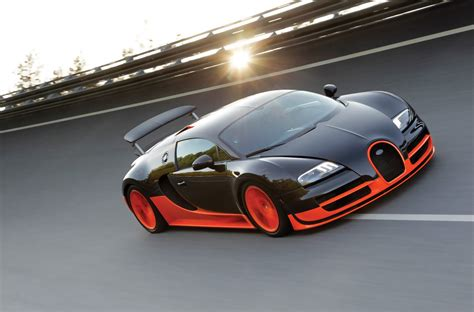 fastest bugatti fastest cars in the world top 10 list 2014 2015