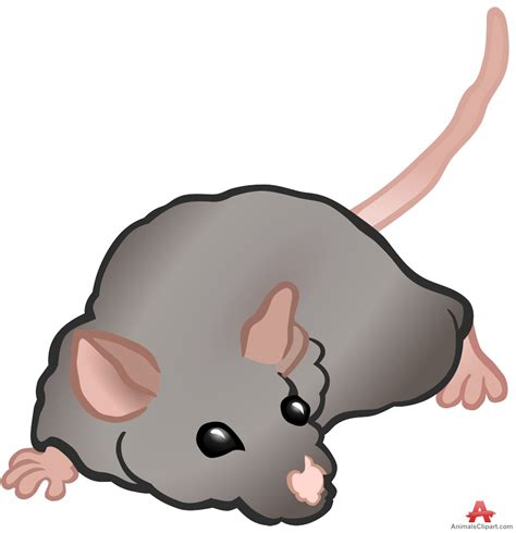 mouse clipart mouse clipart cliparts galleries