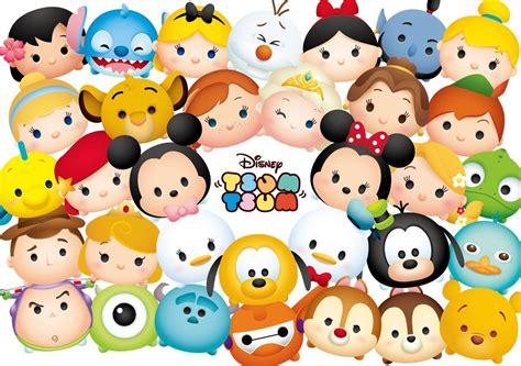 Piyama Hotpants Disney Tsum Tsum 1000 images about tsum tsum on