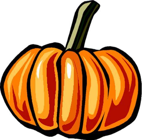 animated pumpkin pumpkins graphics and animated gifs