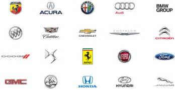 new car name list carplay everything we macrumors