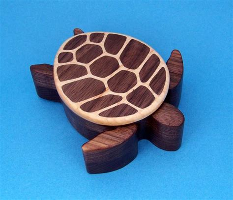scroll saw woodworking and crafts scroll saw woodworking crafts scroll saw woodworking