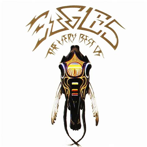 best of the eagles album eagles eagles records lps vinyl and cds musicstack