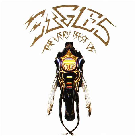 best eagles album eagles eagles records lps vinyl and cds musicstack