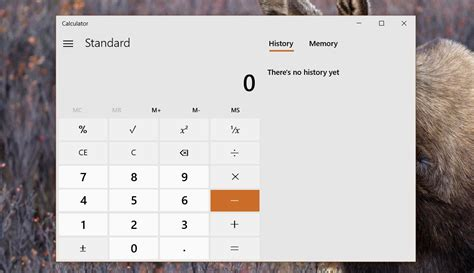 enable disable fluent design in windows 10 fall creators how to disable fluent design in windows 10 apps