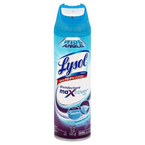 does lysol kill bed bugs does lysol kill bed bugs does rubbing alcohol kill bed