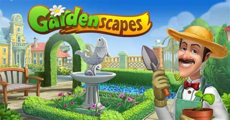 Gardenscapes Xyz Brkinaavatura Get Resources Generator For Free