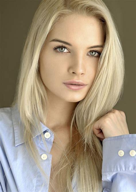 model with curly hair 5k retina ultra hd beautiful hair model gorgeous portrait beautiful