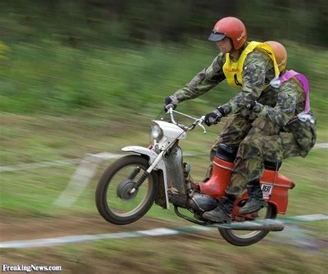 Lustige Bilder Motorrad by The Gallery For Gt On Motorcycle