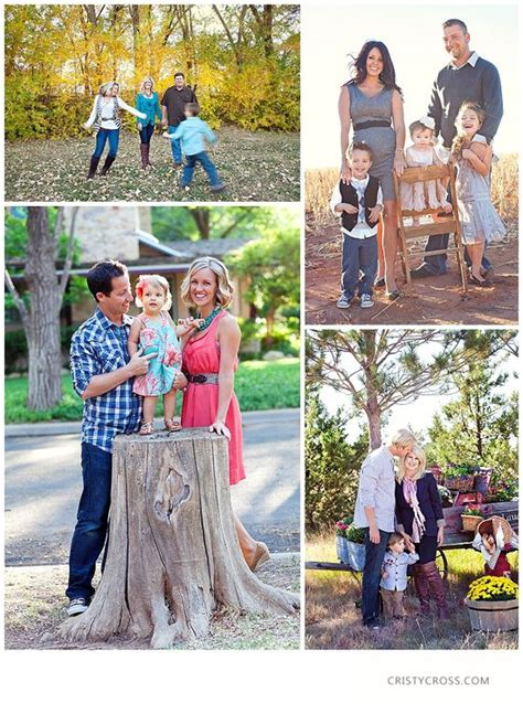 family photo ideas cool photo shoots family photo shoot ideas www