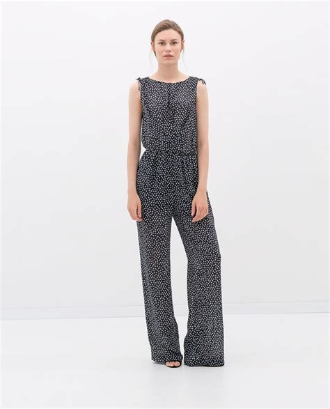 Jumpsuit Motif 14 jumpsuit pattern idea simplicity 1355 or mccalls 6848 which is shorts length but could