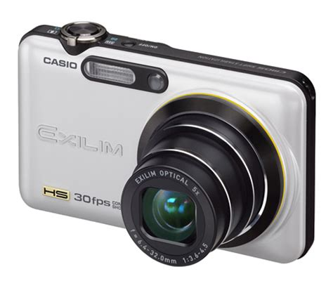 Kamera Fujifilm A170 apabila kamu melihat tulisan ini berarti kamu belum terdaftar sebagai warga kl ayo gabung