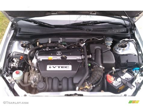 electric power steering 2005 acura rsx engine control 2003 acura rsx sports coupe 2 0 liter dohc 16 valve i vtec 4 cylinder engine photo 39578493