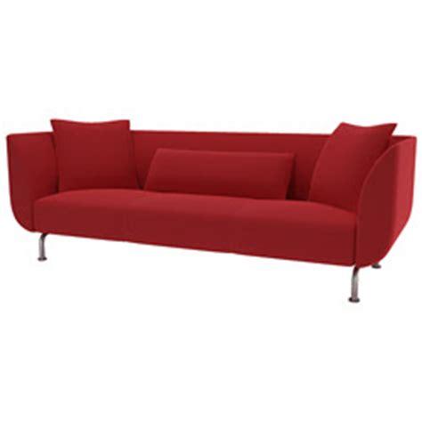 tylosand sofa for sale sofas