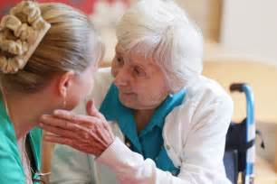 nursing homes for alzheimer patients family run care support notaro care homes