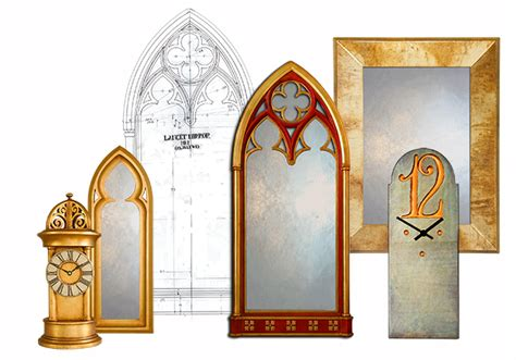 new design ideas new design ideas bespoke clock design bespoke mirrors uk
