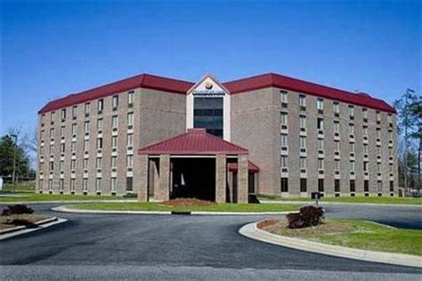 Comfort Inn In Rocky Mount Nc by Photos Of Comfort Inn Rocky Mount Rocky Mount