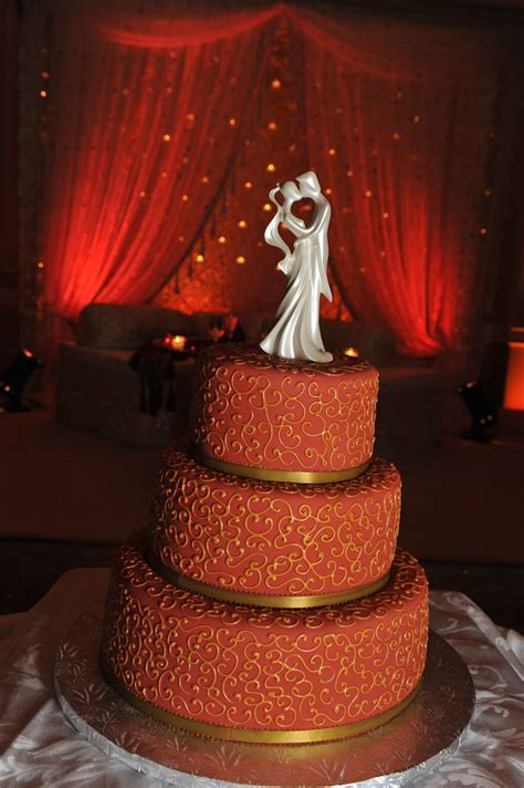 Cake Boss Wedding Cakes   WeNeedFun