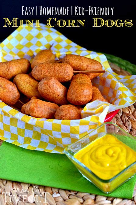 simple kid friendly appetizers 25 best ideas about corn muffins on corn dogs near me corn dogs and jiffy corn