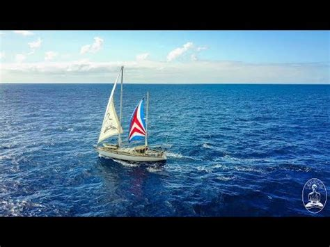 sv delos new boat 20 27 lost in raja at sailing sv delos ep 32 on