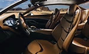 New Cadillac Interior New 2017 Cadillac Elmiraj Redesign New Automotive Trends